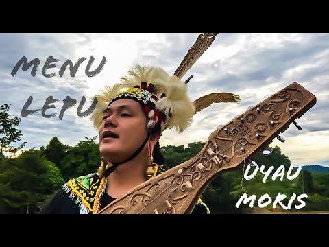 Menu Lepu / Kangen Kampung (Original)  -  Uyau Moris