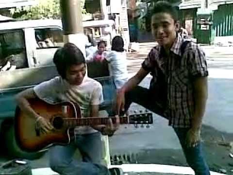 trip sa abad santos/sirena.chords - YouTube