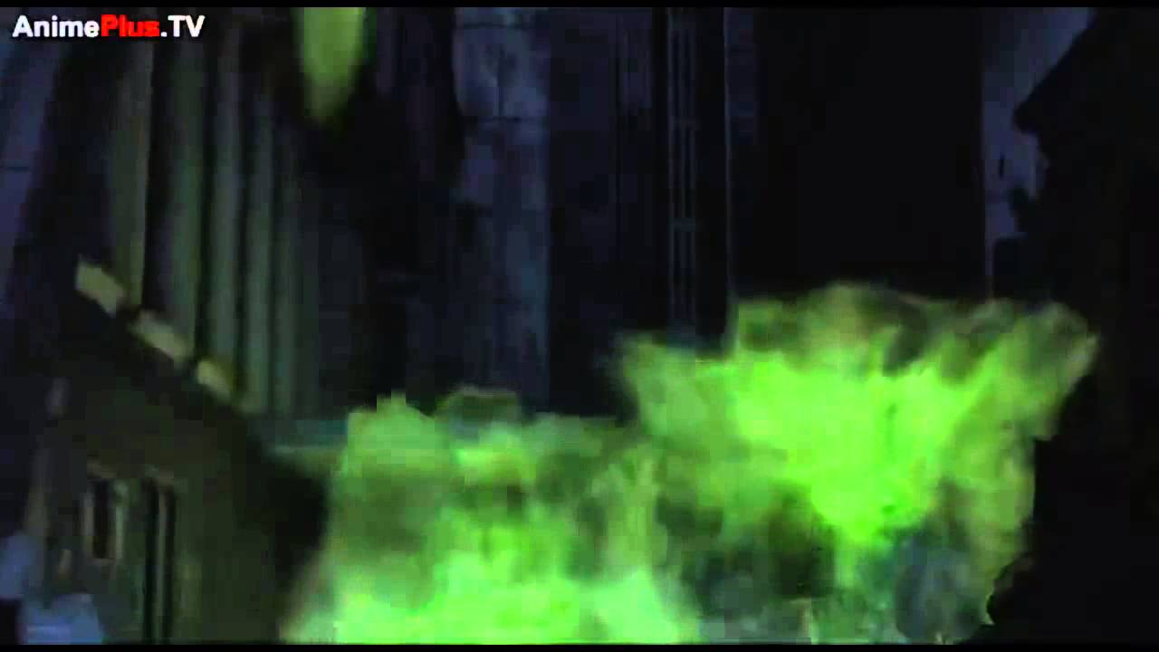 final fantasy the spirits within gif