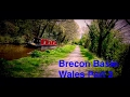 Brecon Basin | Wales, Glaswetry - Part 2