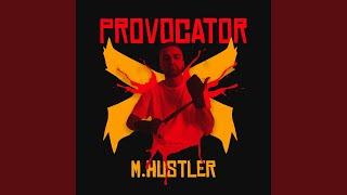 Provocator (Club Mix)