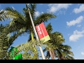 Highlights from Miami Beach 2016