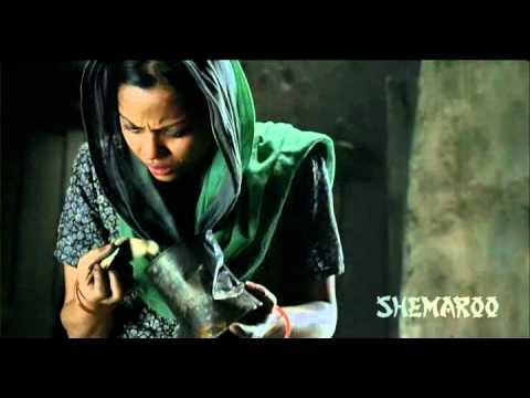 Firaaq  Shahana Goswami  Nawazuddin Siddiqui  Hanif's Burnt Home  Best Hindi s