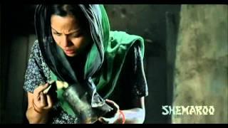 Firaaq - Shahana Goswami - Nawazuddin Siddiqui - Hanif