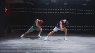 You Don't Know me - Jax Jones & Raye | Lalo Choreography | GH5 Dance Studio