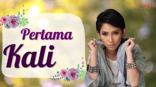 Video SHAA - Pertama Kali (Video Lirik Official) download MP3, 3GP, MP4, WEBM, AVI, FLV Desember 2017