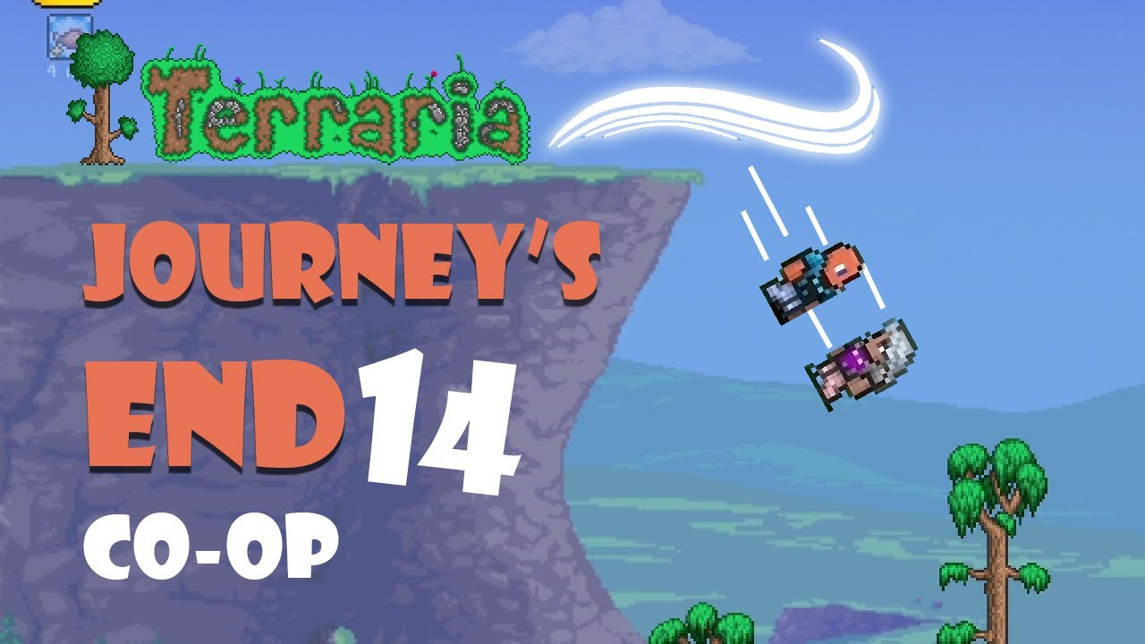 Terraria PS4 / Transmogrifying Flesh Vats into Worms