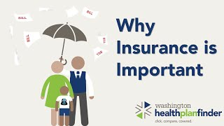 Why Insurance is Important
