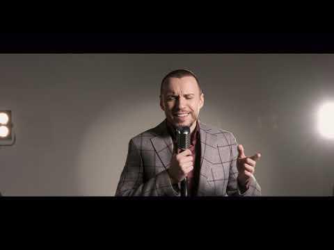 Смотреть клип Bane Mojićević - Majko Sudbino