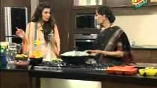 Khansi Ke Totkay - Cough Medication by Zubaida Apa
