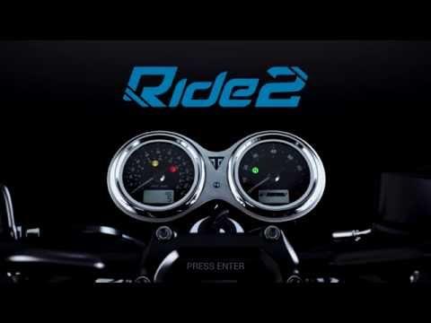 ride 2 gameplay pc xbox gamepad amd fx 8300 4 7 ghz. Black Bedroom Furniture Sets. Home Design Ideas