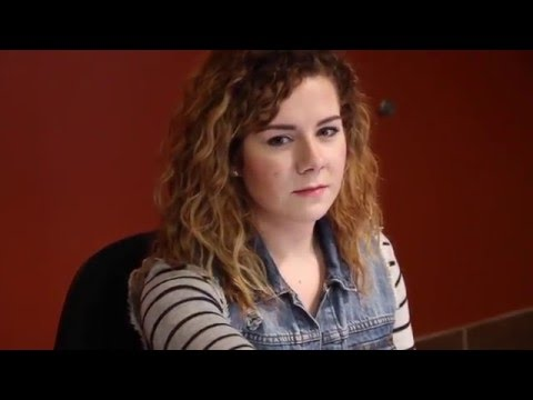 The Church Office - Episode 1 - Candice | Amarillo Church