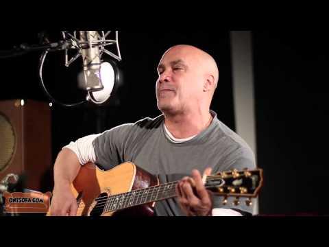 Dan Reed  Rainbow Child Original  Ont' Sofa Gibson Sessions