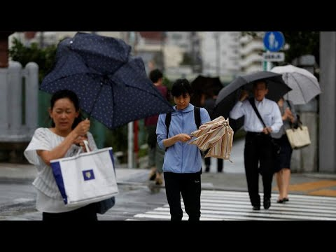 japán tudni berlin