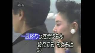 誰の影響を受けてるのか、何だか関西弁に馴染んでいます。 たかじんシリ...