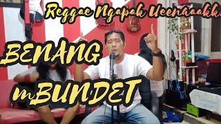 Download Mp3 Reggae Ngapak BENANG BUNDET SI GOEN Shee Music OFFICIAL MUSIC VIDEO