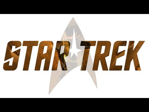 Gorn Planet - Where No Man Has Gone Before (Star Trek)