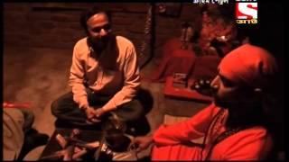 Crime Patrol - ক্রাইম প্যাট্রোল (Bengali) - Superstition and Murder (Part-2)