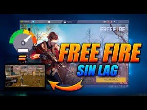 free fire como descargar para pc