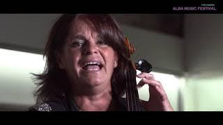 Alba Music Festival 2020 - Simona Colonna voice and cello