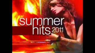 Top New House Music 2011 Mix (Summer Hits & Clubbing Dancefloor Party) By S.A.M.