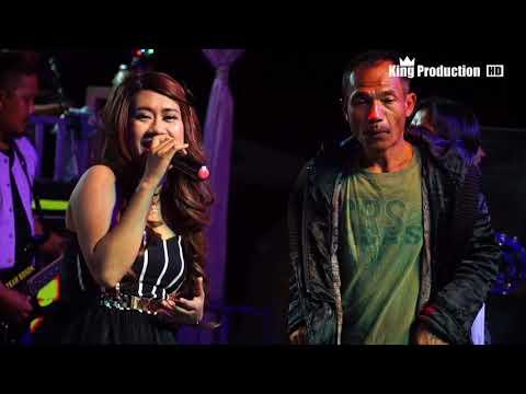 Dendam Kebencian - Ayu Dermayu - Bintang Tarling Muda Eddy Zacky Live Juntiweden Indramayu