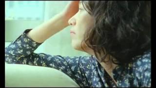 第64回カンヌ国際映画祭コンペ部門出品。河瀬直美監督が描く人間の儚さ...