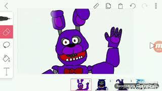 - All Bonnie s sings Polkka