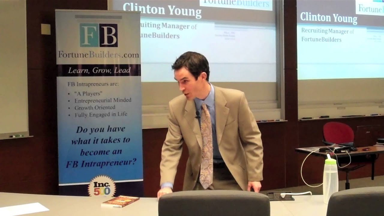 cold calling tips fail fast and small clinton young cold calling tips fail fast and small clinton young
