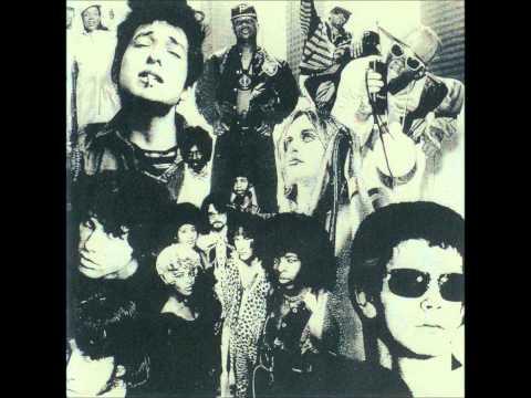 Duran Duran - Thank You (FULL ALBUM - JAPANESE EDITION)