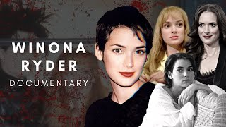 Dark Hollywood : Winona Ryder (Documentary 2019)
