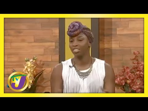 Getting Paid In Equity Lessons   TVJ Smile Jamaica
