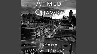Insaha (feat. Omar)