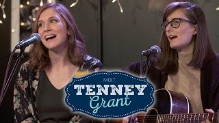 """""""Reach the Sky"""" Official Tenney Grant Song 