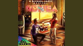 Download lagu Adiyea