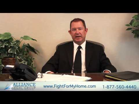 Jacksonville, FL | What Happens When You Hire a Foreclosure Attorney? | Neptune Beach 32240