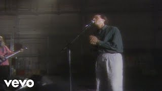 Watch James Taylor Everyday video