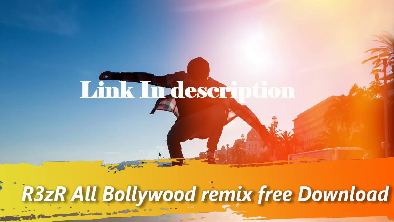 Hindi old songs remix flp free download madan verma youtube.