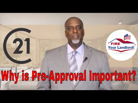 what-is-a-pre-approval?-why-is-a-pre-approval-important?-get-pre-approved-first!