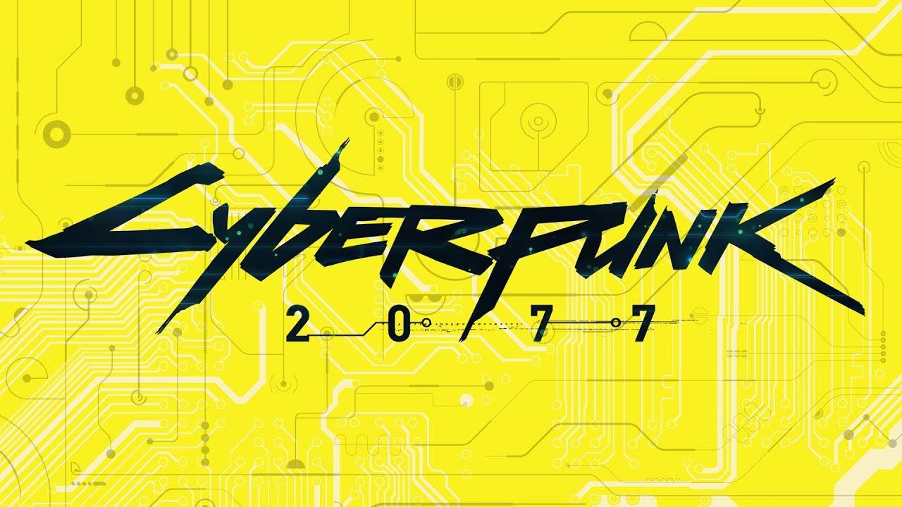 Cyberpunk 2077 Radio Mix 3 by NightmareOwl (Electro/Cyberpunk) (Edited version) thumbnail
