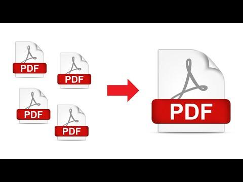 unir-varios-pdf-en-uno-solo-fácil-y-gratis.-sin-programas!