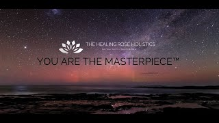 You Are The Masterpiece™ - Client Testimonials