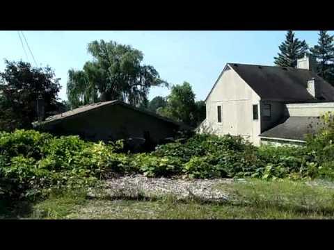 Brendel Lake Homes White Lake Township MI