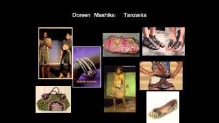 SPECIAL EPISODE: Women as Entrepreneurs Thumbnail