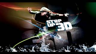 Zion I & The Grouch - One (step up 3 soundtrack) Faster version