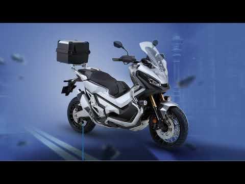 HONDA X-ADV XADV X ADV 300 750 1000 2017-2019 Motorcycle accessories