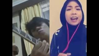 ▶ Moving On  Asking ALexandria on Sing! Karaoke