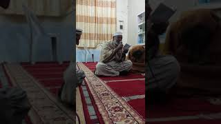 Download Video Muhammad Mustafa aay bahar andar bahar aai Naat MP3 3GP MP4