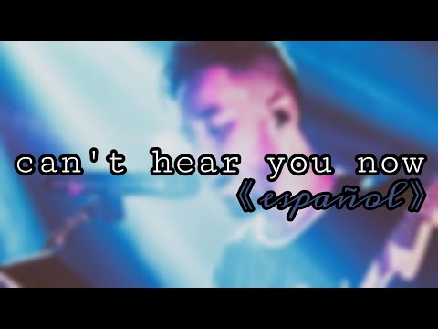 MIKE SHINODA | CAN'T HEAR YOU NOW (SUB ESP) Mp3