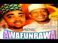 Saoti Arewa & Odulami Ayeloyun In Awafunrawa Track 1